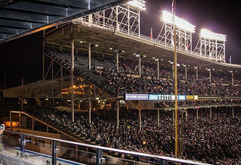 lakeview baseball club chicagorooftopbars