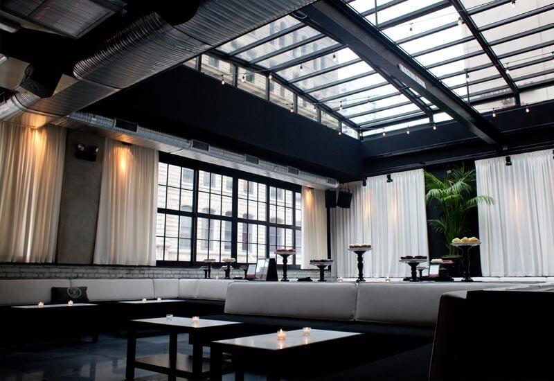 Studio Paris Bar Chicagorooftopbars